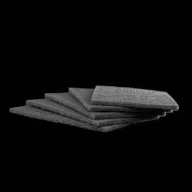APLIKAČNÝ PAD SIVÝ (600) 150X230MM