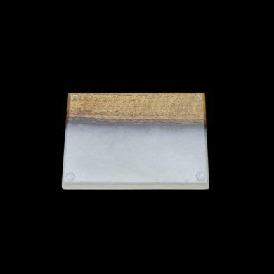 HWA pigment sparkle pearl do epoxidovej živice
