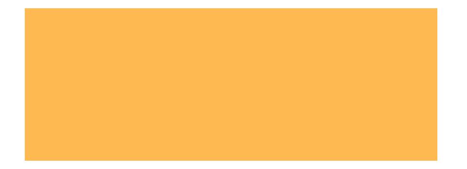 logo-tot-hwa