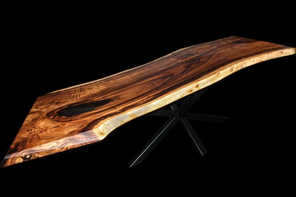 HWA epoxidovy stol